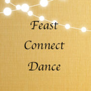 feast_connect_dance