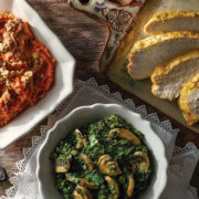 food_trio